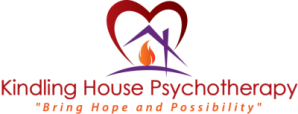 Kindling House Psychotherapy